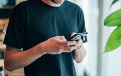 Fostering Employee Experience with an Enterprise App Gamification: Case Study & Creative Ideas