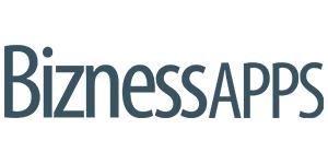 Bizness Apps cross platform app development tool