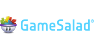GameSalad cross platform app development tool