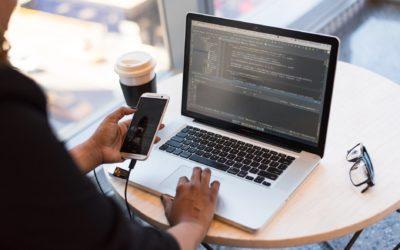 AngularJS and Ionic for Mobile App Development: Key Benefits
