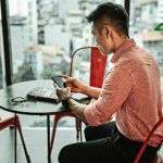 How to Identify a Target Audience for a Mobile App in 5 Simple Steps