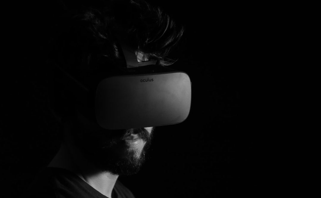 DesignRush Recognizes Swag Soft As A Top Augmented & Virtual Reality Company in 2019